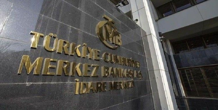 Merkez Bankası: Erken gevşeme beklentisi ortadan kalkmalı