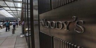 Moody's: Avrupa Merkez Bankası için politika zorlukları var