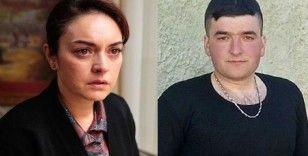 Ezgi Mola'ya destek veren 16 ünlü hakkında suç duyurusu