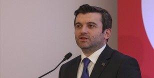Türkiye, INTERPOL'ün 2021'deki Genel Kurul Toplantısı'na ev sahipliği yapacak