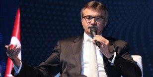 5. İstanbul Ekonomi Zirvesi bu yıl 'Yeşil Ekonomi' temasıyla gerçekleştirilecek