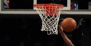 NBA'de 76ers, Hawks ve Jazz konferans yarı finaline yükseldi