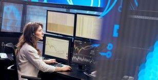 Borsa İstanbul, bilgi teknolojileri takımına işe alım gerçekleştirecek