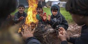 Rusya'nın engellemesi durumunda Cilvegözü'nden Suriye'ye uluslararası insani yardım geçişi durabilir