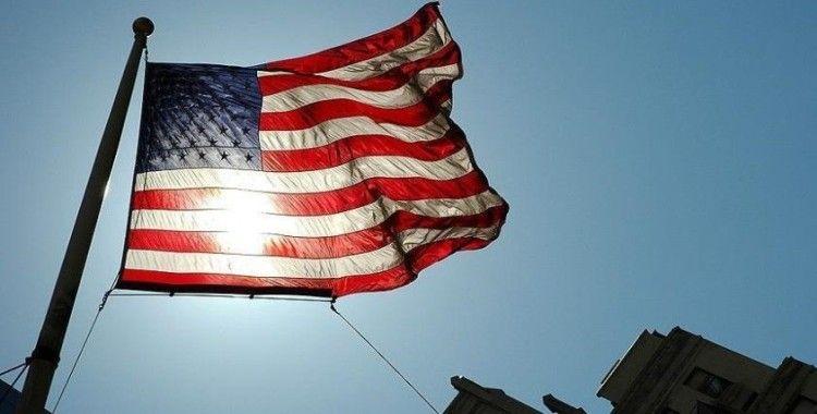 ABD, Libya'da güvenlik güçlerini hedef alan bombalı saldırıyı kınadı