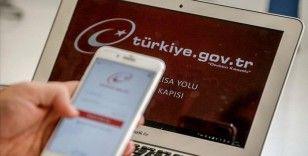 Türk İşaret Dili İşleyiş Programı e-Devlet sistemine geçirilecek