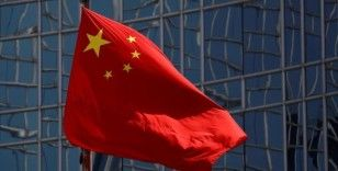 Çin'de kuyuya düşen 2 yaşındaki çocuk 10 saat sonra kurtarıldı
