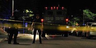 Kanada'da minibüsle yayaların ezildiği saldırının İslamofobik nedenle yapılmış olabileceği açıklandı