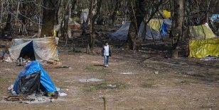 Yunanistan, Türkiye üzerinden yapılan sığınma başvurularını kabul etmeyecek