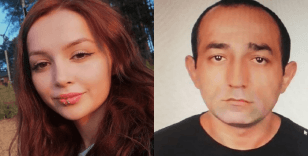 Adalet Bakanlığı: Ceren Özdemir cinayetindeki ihmal iddiaları incelenmeli