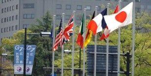 UNICEF iyi niyet elçilerinden G7 Zirvesi öncesi Kovid-19 aşısı bağışı çağrısı