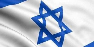 """İsrail'de fanatiklerin Kudüs'teki """"bayrak yürüyüşüne"""" yeniden izin verildi"""