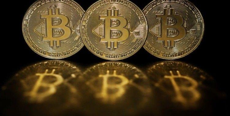 Bitcoin'den en çok kâr elde eden ülkeler: Listede Türkiye de var