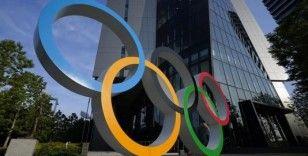 Japonya Olimpiyatları'nda yabancı basın, uydu takip sistemi ile izlenecek