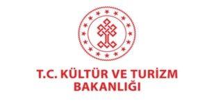 Kültür ve Turizm Bakanlığından tiyatrolara aşı uyarısı