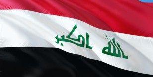 Irak yargısı Haşdi Şabi Komutanı Muslih'in delil yetersizliğinden serbest bırakıldığını açıkladı