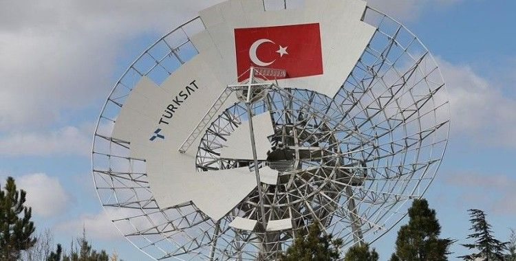 Türksat AŞ personel alacak