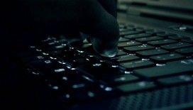 Fastly'den küresel çaplı internet erişim sorununa ilişkin açıklama