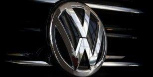 Volkswagen'in eski CEO'ları şirkete toplam 288 milyon avro tazminat ödeyecek