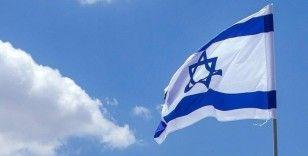 İsrail askeri mahkemesi, 13 yaşındaki Filistinli çocuğa hapis cezası verdi