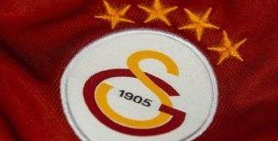 Galatasaray, yeni sezon hazırlıklarına 14 Haziran'da başlayacak
