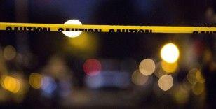 ABD'nin Teksas eyaletindeki askeri üsse silahlı saldırı düzenlendi