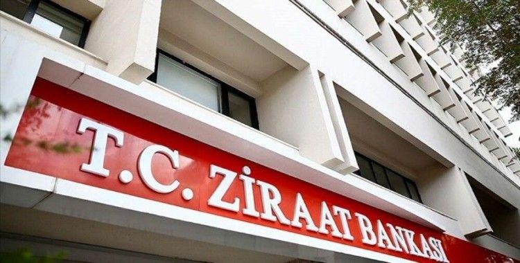 Demirören'in borçlarına karşılık Ziraat Bankası'na ipotek ettirdiği arazilerin imar planı iptal edildi
