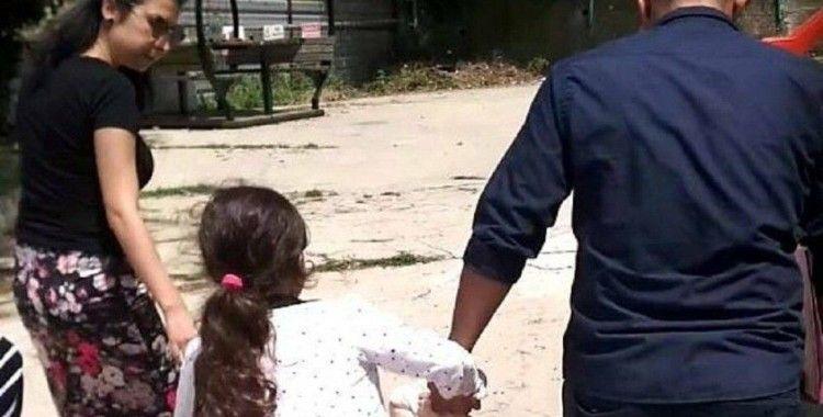 İcra yoluyla çocuk teslimi kaldırılıyor