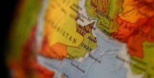 Umman'ın Yemen krizinin çözümüne ilişkin başlattığı girişim başarılı olacak mı?