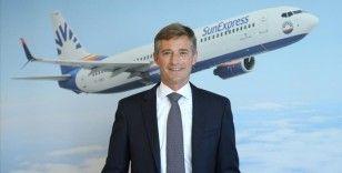 Almanya'ya 'karantinasız' uçuş Türkiye'deki rezervasyonları artırdı