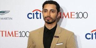 Oscar adayı İngiliz aktör, Müslümanların ekranda olumsuz şekilde gösterilmesini eleştirdi