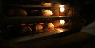 Tohum Platformu Kurucusu Ataman: Ekmeği 4 TL'ye yemek zorunda kalabiliriz