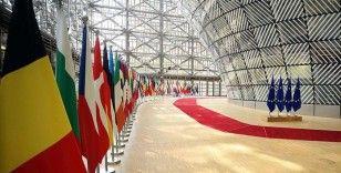Avrupa Konseyi AİHM kararlarını uygulamayan Yunanistan'ı bir kez daha uyardı