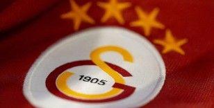 Galatasaray'da divan kurulu, bu kez yüz yüze toplandı
