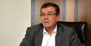 Balkan Rumeli Türkleri Konfederasyonu Onursal Başkanı Gençoğlu'ndan Bulgaristan seçimlerinde oy kullanacaklara uyarı
