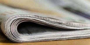 ABD'de 500'den fazla gazeteciden Filistin haberlerinde gerçeğin yansıtılması için ortak mektup