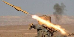 Terör örgütü YPG/PKK'dan Afrin'e art arda 2 füze saldırısı: 6 ölü, 15 yaralı