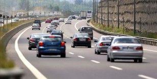 Trafik sigortasındaki yeni düzenlemeyle tazminatlar daha hızlı ödenebilecek