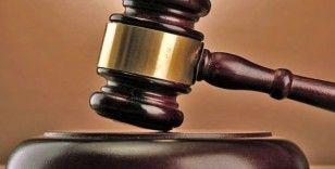 Beylikdüzü'nde eşini öldüren Binnaz Kırış 15 yıl hapis cezasına çarptırıldı