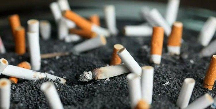 Sigara içmeyene yılda 5 gün daha fazla izin, işe bisikletle gelene ayda 50 TL