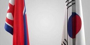 Güney Kore Başbakanı Kim, Kuzey Kore yönetimini barış için diyaloğa davet etti