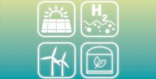 Yeşil hidrojen Türkiye'nin Avrupa'ya ihracatında yeni oyuncu olabilir