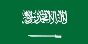 """Suudi Arabistan Hac ve Umre Bakanlığı:"""" Bütün uyruklar eşit, Uyruğa göre öncelik verilmeyecek"""""""