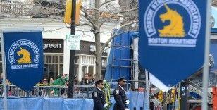 'İdam karşıtı' olarak bilinen Biden yönetimi 'Boston Maratonu saldırısı'nın faili için idam peşinde