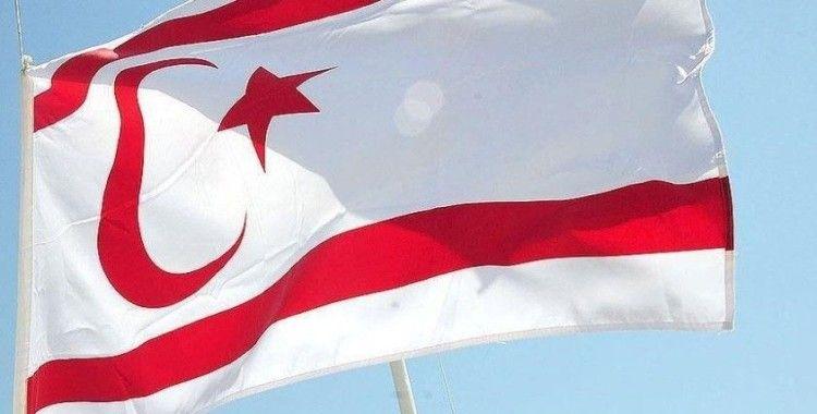 KKTC Dışişleri Bakanlığı: Kıbrıs Türk tarafı yeni bir zeminde başlaması muhtemel müzakerelere hazır