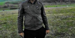 İstanbul'da akılalmaz kaza: Kendi kullandığı minibüsün altında kalarak hayatını kaybetti