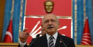 Selvi: Kılıçdaroğlu, sürpriz bir isim gündeme getirebilir