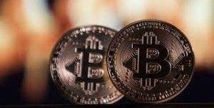 Bitcoin 40 bin doların üzerinde tutundu