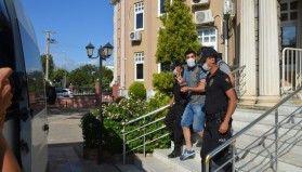 Başkan Atabay'a saldıran 6 şüpheliden 3'ü tutuklandı