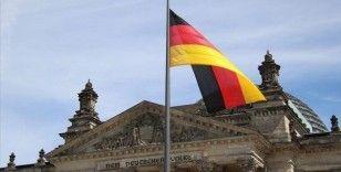 Almanya Anayasayı Koruma Teşkilatı 2020 Raporu'nda 'terör örgütü PKK' vurgusu